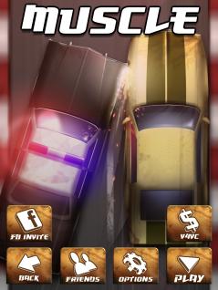 Car game 1
