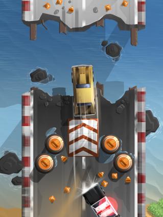 Car game 10