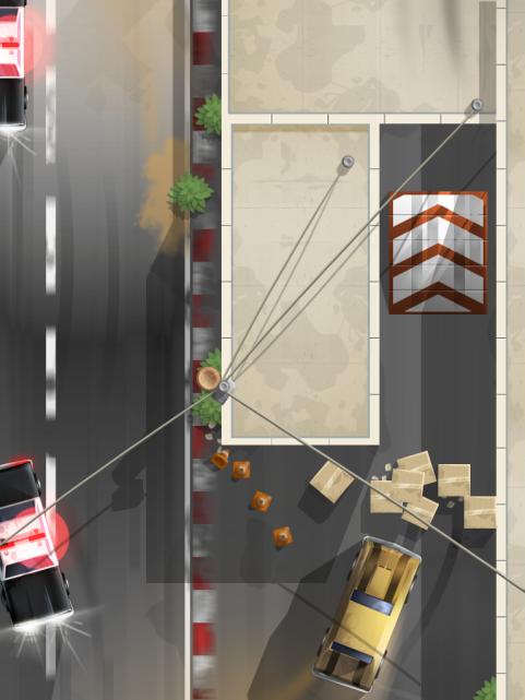 Car game 11