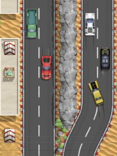Car game 3